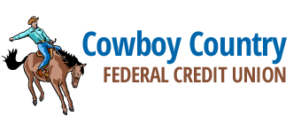 Cowboy Country FCU logo