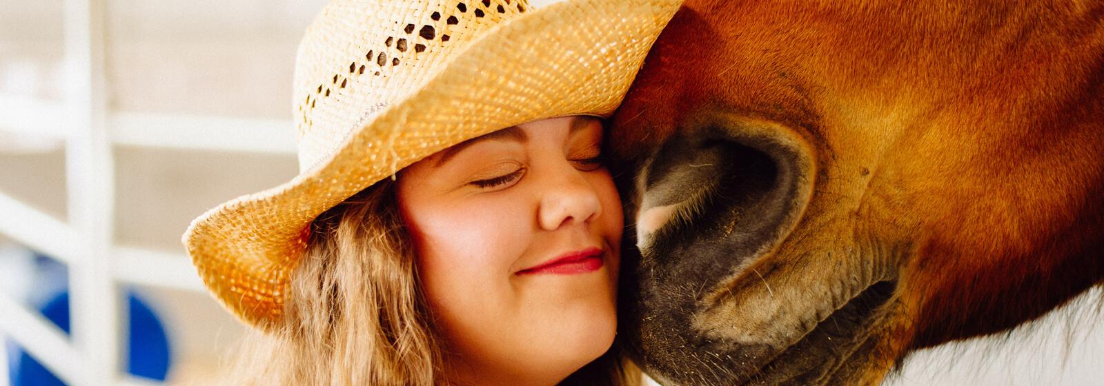 Cowboy2 image slide